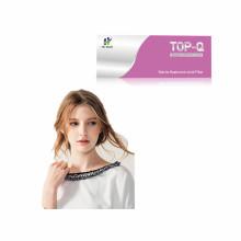 TOP-Q Skin Rejuvenation BDDE Hyaluronic Acid gel Dermal Filler injection Gel 2ML