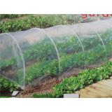 UV Resist Plastic Greenhouse Film
