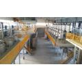 Factory price Calcium acetate ingredients powder for sale