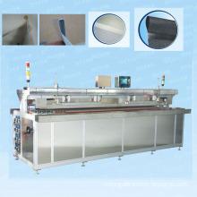 Fabric Hot Air Welding Machine
