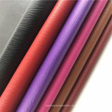 PVC Leder für Sofa Autositz für Möbel