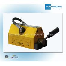 Enorme permanente Permanent Rare Earth Generator Magnet Lifters