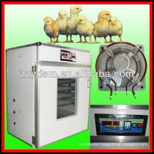 Hot Sale Mini Automatic Poultry Hatchery Machine