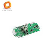Electronic Autonomous Vacuum Cleaner PCB Artificial Intelligent Sweeping Robot Pcb Assembly