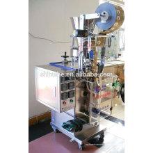 Máquina de embalaje automática de alta velocidad de llenado de azúcar en bolsas