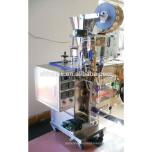High Speed Automatic Sachet Sugar Filling Packing Machine