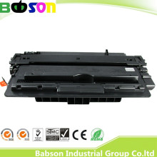 Big Promotion Toner Cartridge for Q7516A