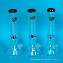 Full Range Smoking Water Pipe