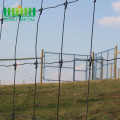 High Quality Easy Assembled Field Fence for Farm