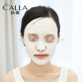 Novo produto com melhor qualidade e máscara facial de argila limpa de baixo preço