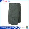 SGS Standard Best Seller Popular 7-Pockets Work Shorts (YGK110)