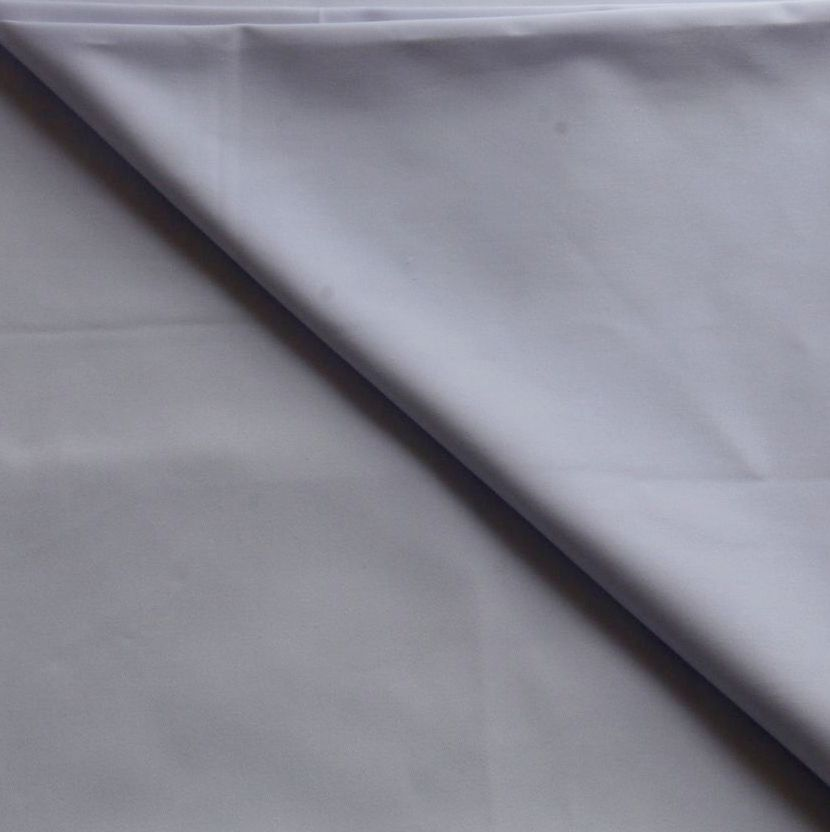 White Twill Hospital Cloth