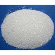 Polyéthylène chloré, CPE 135A, élastomère résistant à l'huile