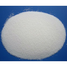 Chlorinated Polyethylene, CPE 135A, Oil-resistance elastomer