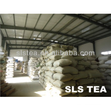 Best china green tea 9366 for large quantity tea wholesale