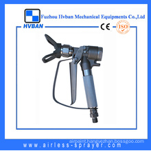 Spraying Gun for Graco, Wagner, Titan