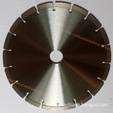 diamond cutting blades, diamond cutting disc, diamond circular blade