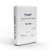 Tio2 Rutil r-2140 für Straßenmarkierungsfarbe