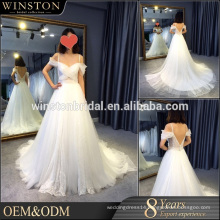 china wholesale wedding grown ball