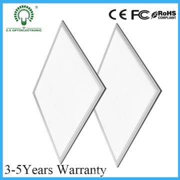 5 Jahre Garantie China 300 * 300 19W Decken-LED-Panel-Licht