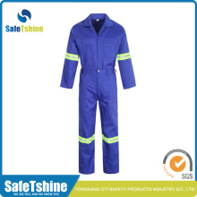 high light Flame Retardant safety Workwear