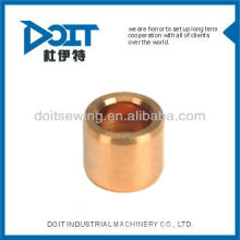 DOIT Sewing machines copper sets Sewing Machine Spare Parts25
