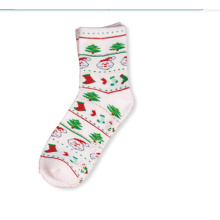 ladies Ankle Socks Women Cotton Socks