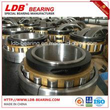 Split Roller Bearing 03eb460m (460*740*294) Replace Cooper