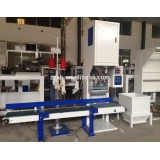 Rice Weighing Packing Machine