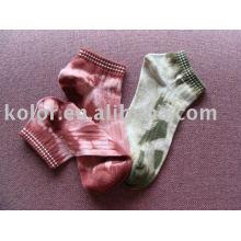 Chaussettes à bas prix