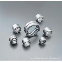 Entidades Anillo Rodamientos de agujas de rodillos sin brida 0rnao 30X40X26