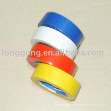 Flame Retardant PVC Electrical Tape (isolamento fita)