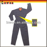 Protective Workwear Uniforms