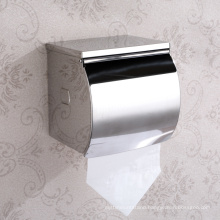 new bathroom accessories hotel wall mounted  toilet paper holder kitchen roll