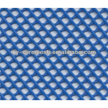 plastic wire mesh with high quality and low price