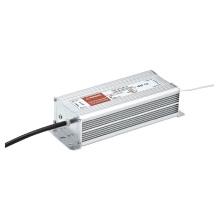 Lpv-60 única saída SMPS impermeável 60W fonte de alimentação