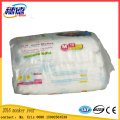 Canton Fair 2016 Adult Diaper Guangzhou Chinahot Goods Selling in Nigeriababy Daiper