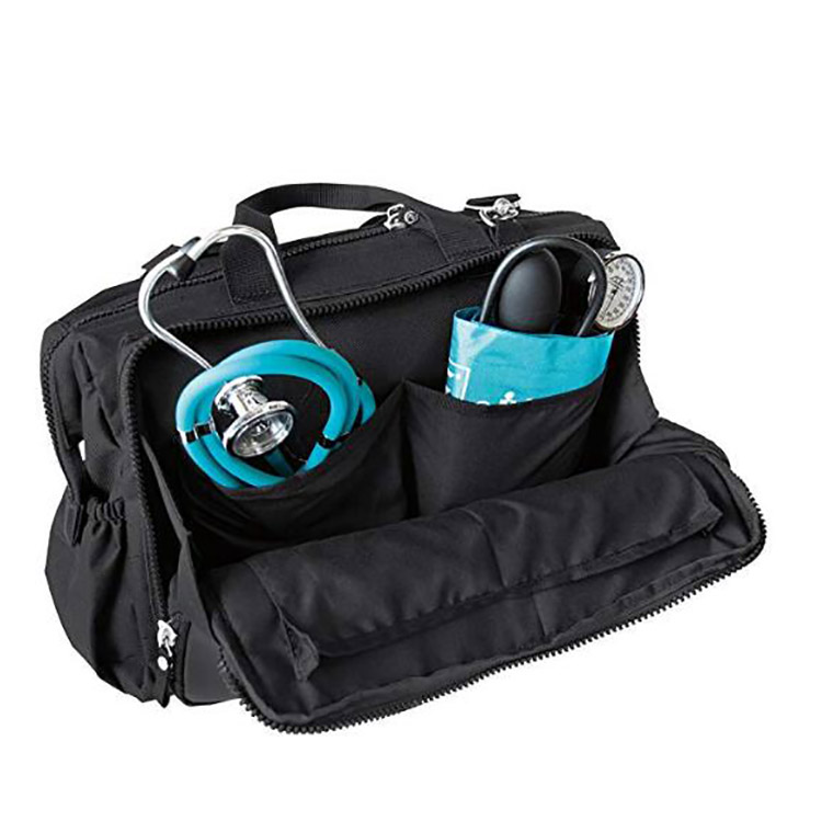 Women S Nurse Bag