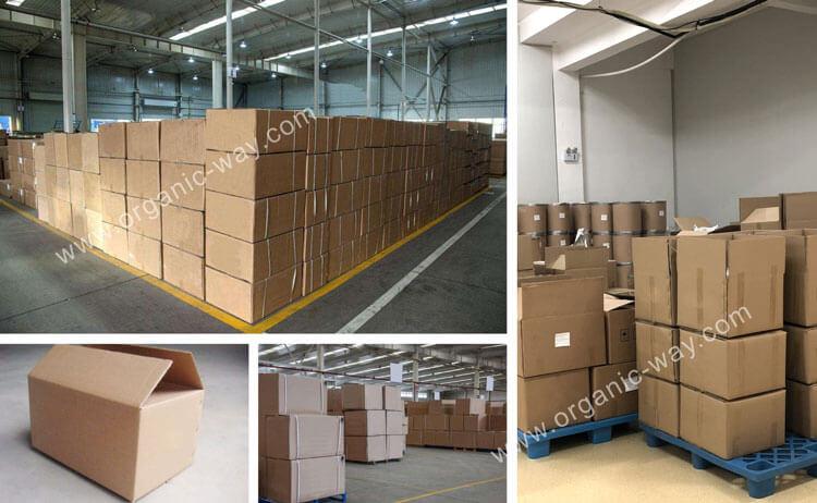 Packing-Logistics-1