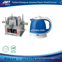 OEM injection plastic plastic tea pot mould