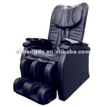 Cadeira de massagem barata elétrica confortável