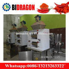 50 mesh chili powder making machine