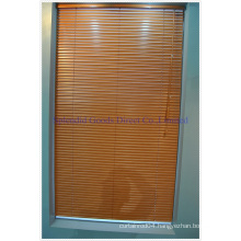 25mm/35mm/50mm Blinds Aluminum Blinds (SGD-A-5144)