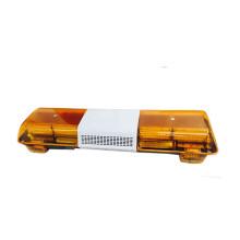Ambulance Emergency Vehicle Flashing Bar Road Construction strobe led light warning