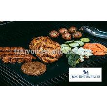 Cookasheet / Cookaliner 25cm * 33cm, wiederverwendbare Kochstelle