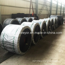 PVC Conveyor Belt / Rubber Conveying Belt / PVC Belting