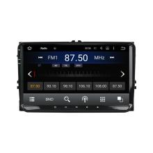 Car Video Player per VW Universal