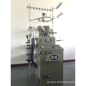 Magic Thick Sock Knitting Machine Price