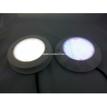 New LED Pool Light