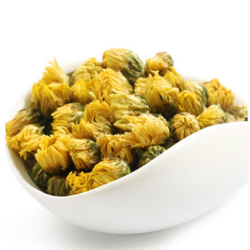 health Chrysanthemum tea